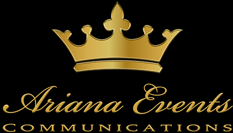 Ariana Events & Communications