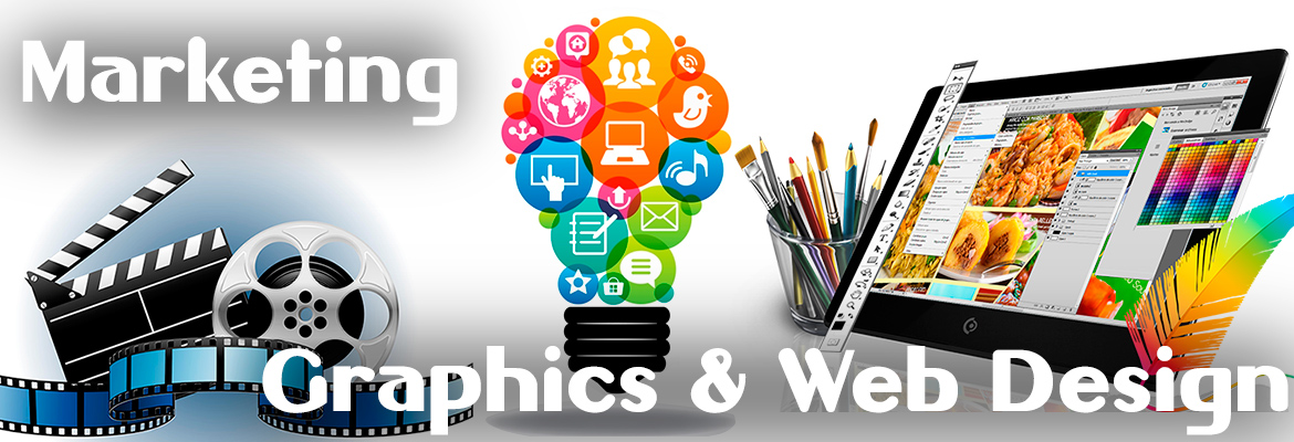Graphic Design & Photos