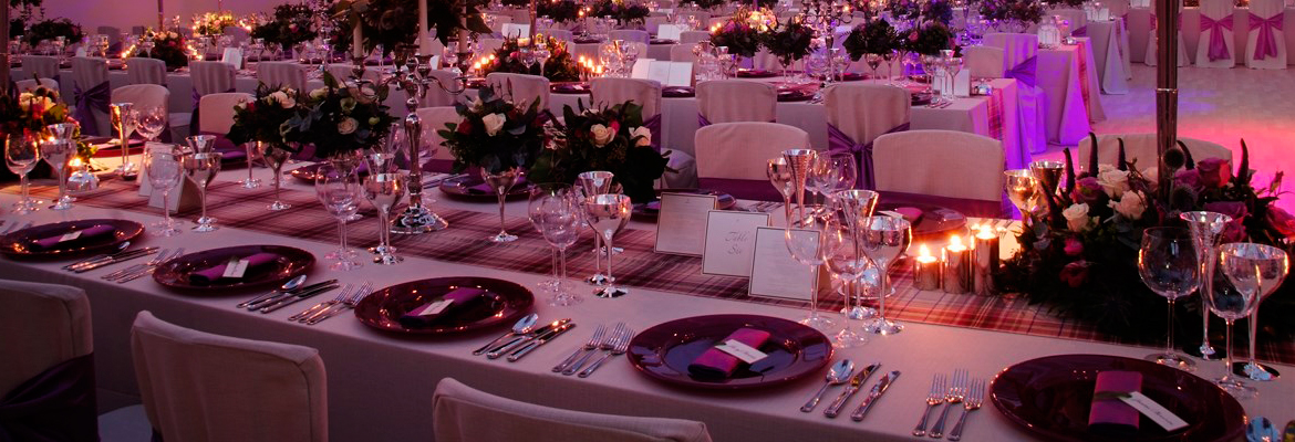 Event Management Ariana Events www.arianaevents.com